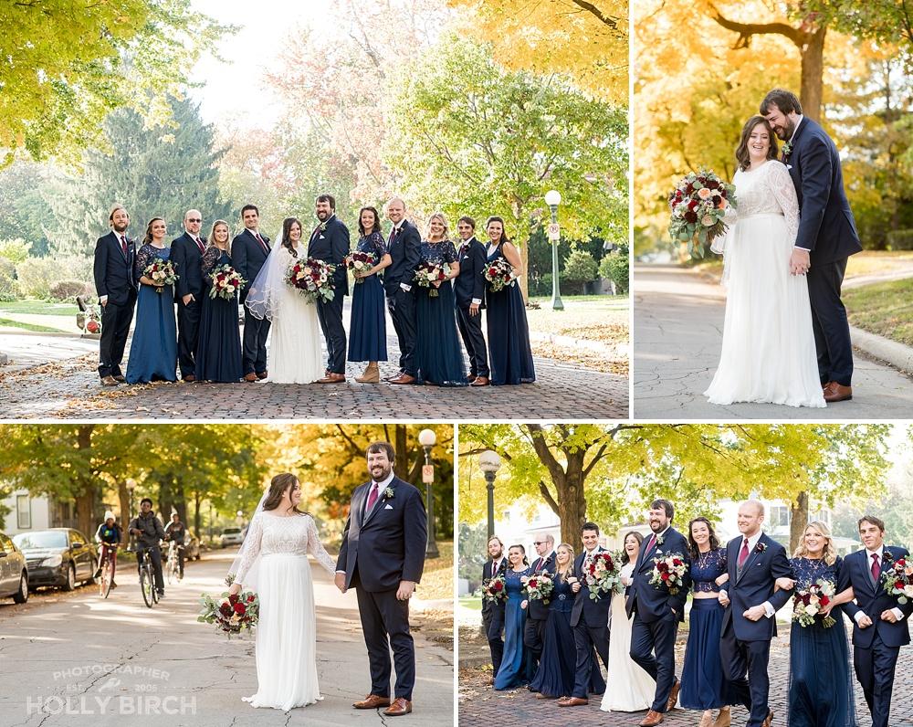 Bluestem-Hall-Urbana-Prairie-Restoration-fall-wedding_4103.jpg