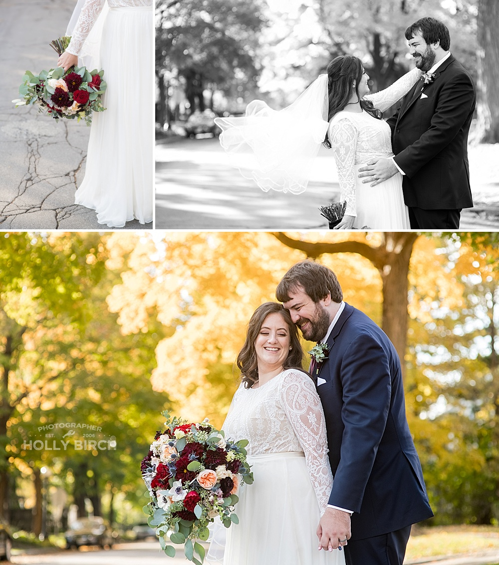 Bluestem-Hall-Urbana-Prairie-Restoration-fall-wedding_4104.jpg