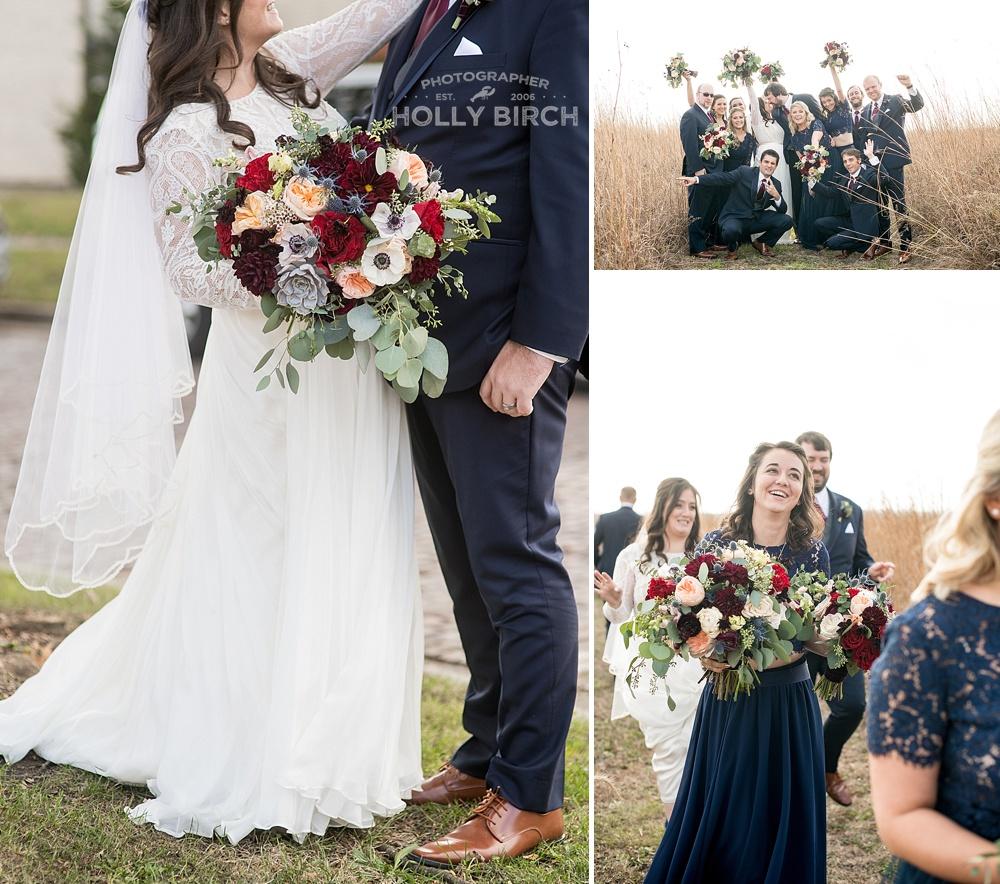 Bluestem-Hall-Urbana-Prairie-Restoration-fall-wedding_4106.jpg