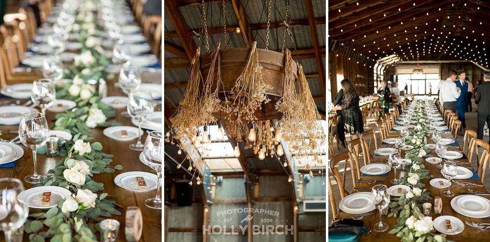 Bluestem-Hall-Urbana-Prairie-Restoration-fall-wedding_4109.jpg
