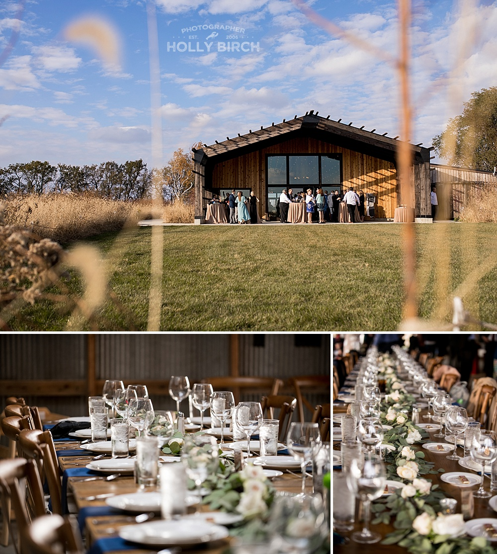 Bluestem-Hall-Urbana-Prairie-Restoration-fall-wedding_4110.jpg
