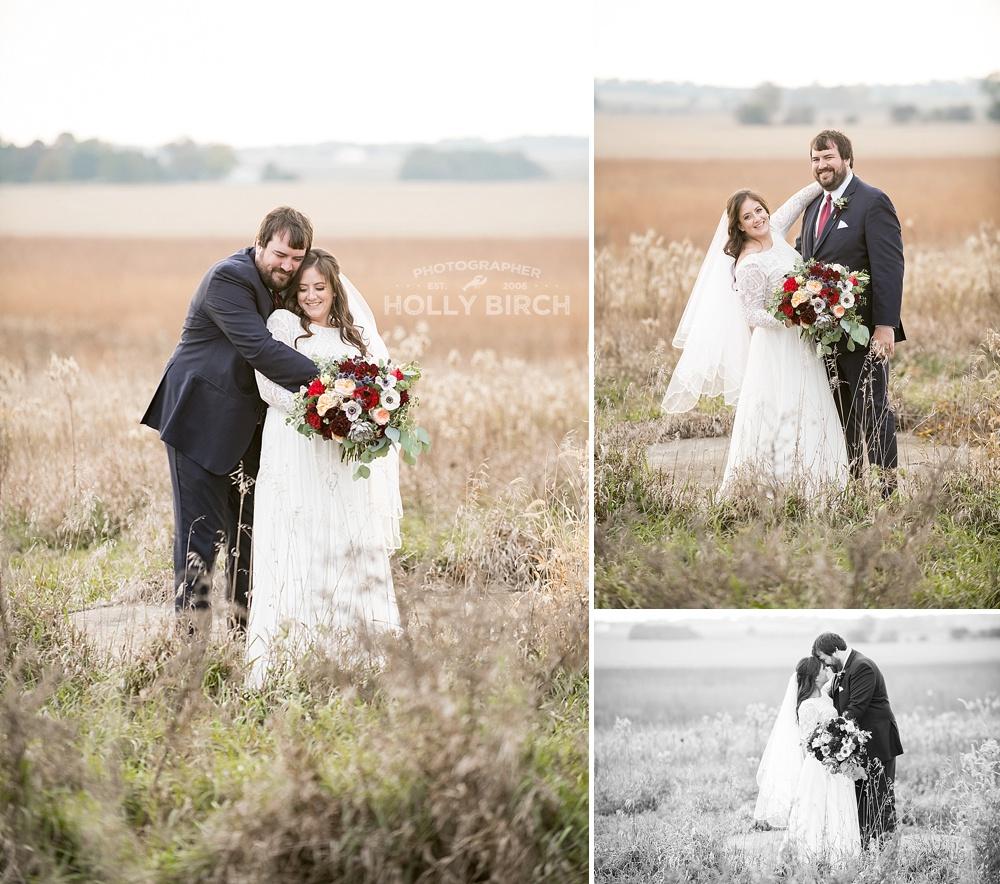 Bluestem-Hall-Urbana-Prairie-Restoration-fall-wedding_4114.jpg