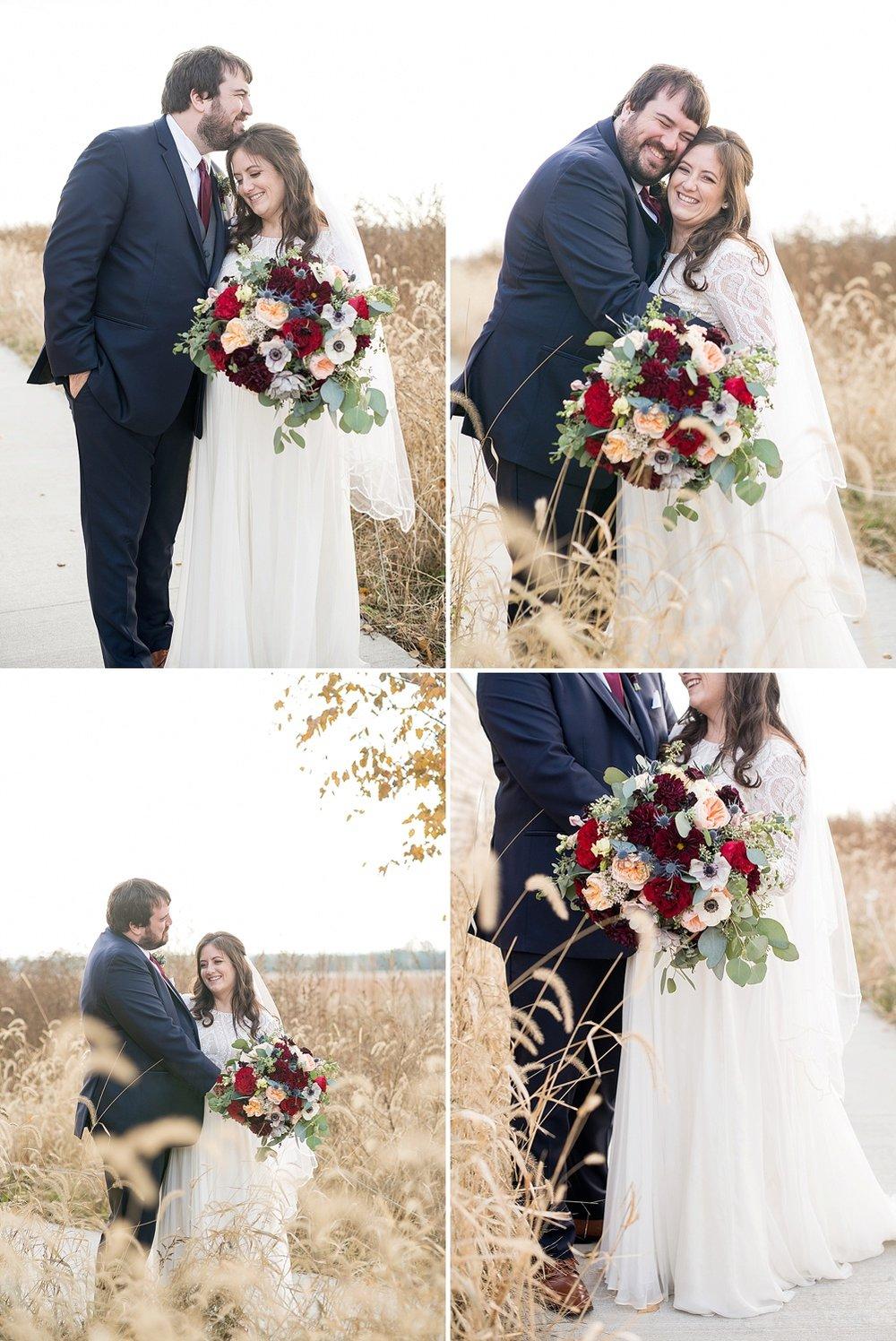 Bluestem-Hall-Urbana-Prairie-Restoration-fall-wedding_4113.jpg