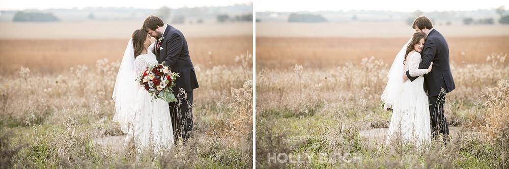 Bluestem-Hall-Urbana-Prairie-Restoration-fall-wedding_4115.jpg