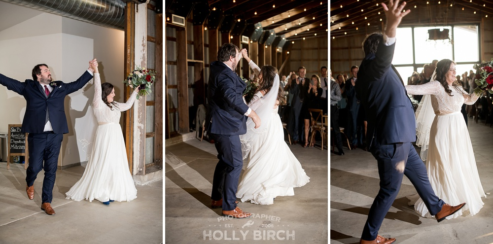 Bluestem-Hall-Urbana-Prairie-Restoration-fall-wedding_4117.jpg