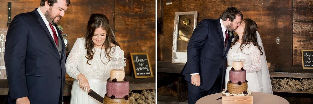 Bluestem-Hall-Urbana-Prairie-Restoration-fall-wedding_4118.jpg