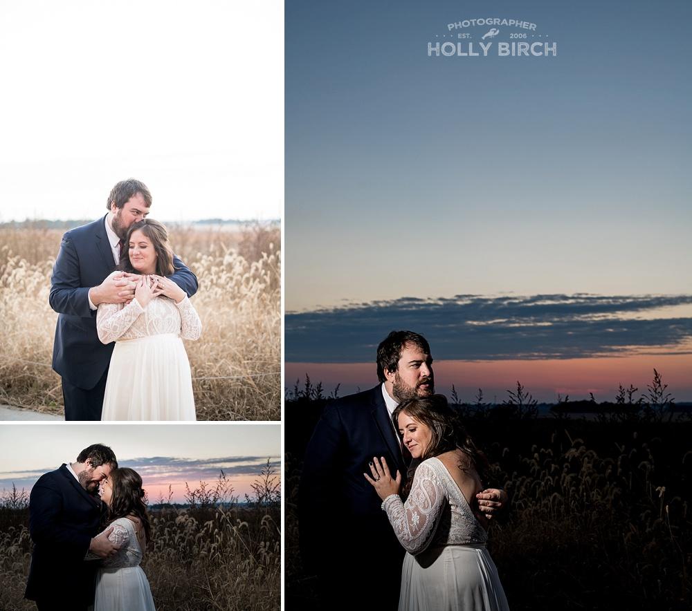 Bluestem-Hall-Urbana-Prairie-Restoration-fall-wedding_4120.jpg