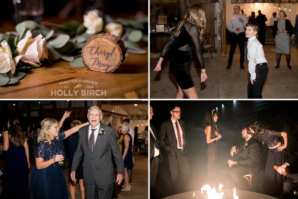 Bluestem-Hall-Urbana-Prairie-Restoration-fall-wedding_4124.jpg