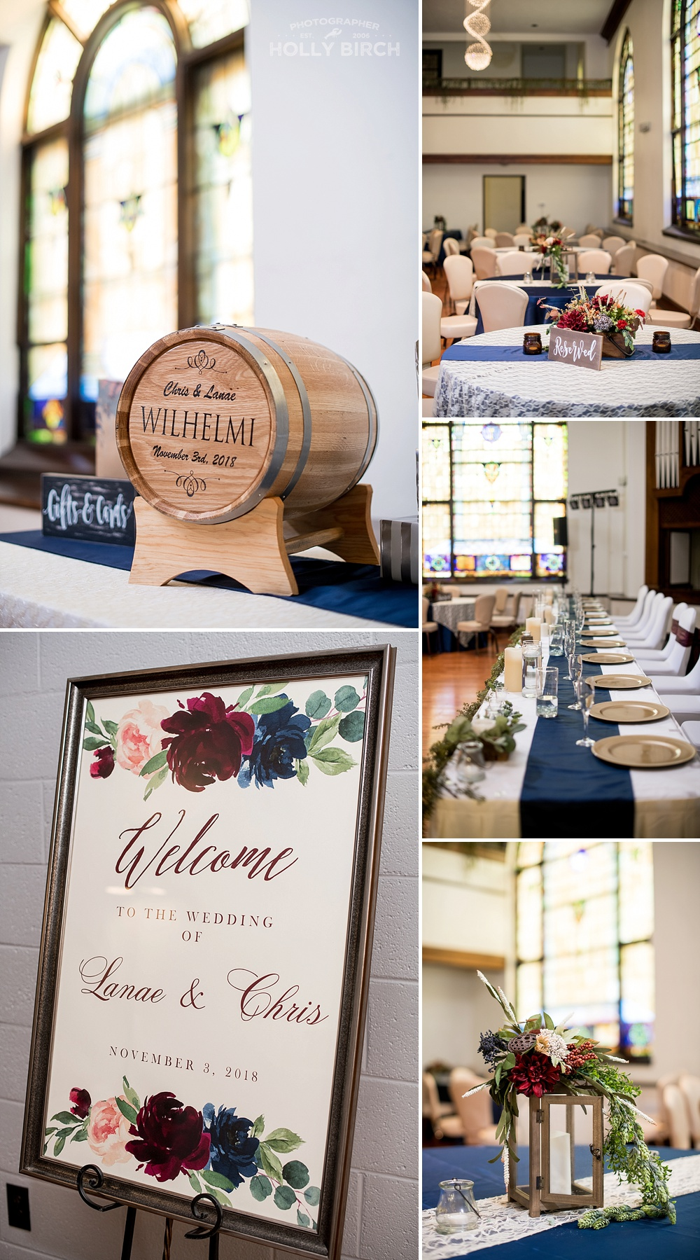 Taylorville-PIllars-Event-Center-fall-farm-wedding-with-corn_4145.jpg