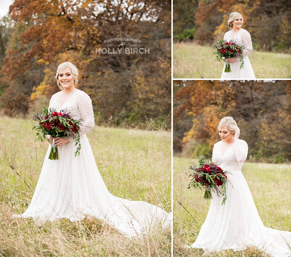 Taylorville-PIllars-Event-Center-fall-farm-wedding-with-corn_4153.jpg