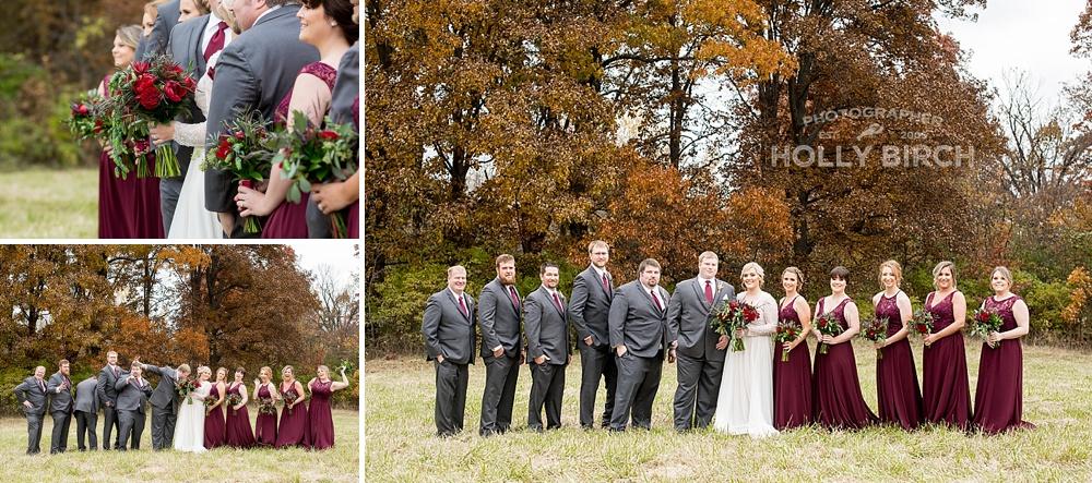 Taylorville-PIllars-Event-Center-fall-farm-wedding-with-corn_4156.jpg
