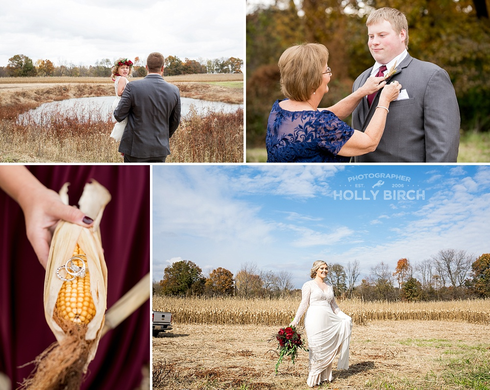 Taylorville-PIllars-Event-Center-fall-farm-wedding-with-corn_4159.jpg