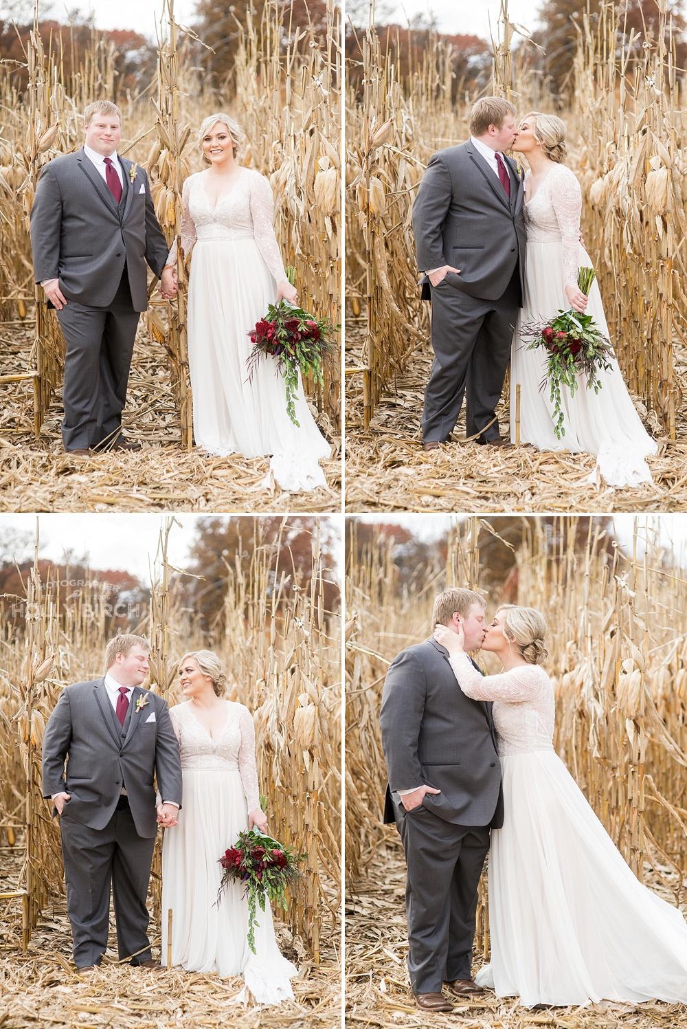 Taylorville-PIllars-Event-Center-fall-farm-wedding-with-corn_4161.jpg