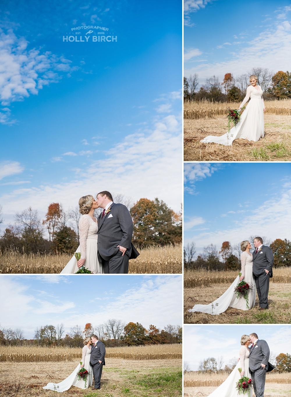 Taylorville-PIllars-Event-Center-fall-farm-wedding-with-corn_4162.jpg