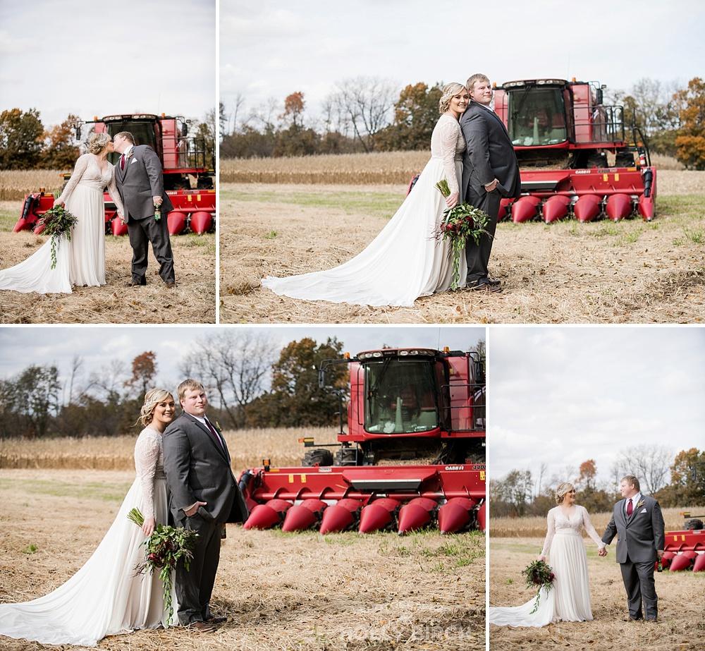 Taylorville-PIllars-Event-Center-fall-farm-wedding-with-corn_4165.jpg