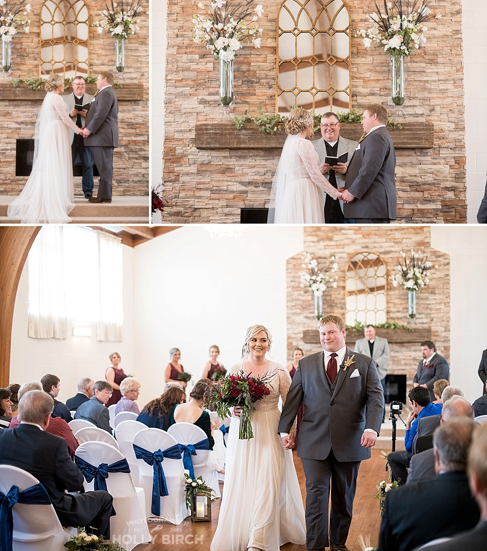 Taylorville-PIllars-Event-Center-fall-farm-wedding-with-corn_4169.jpg