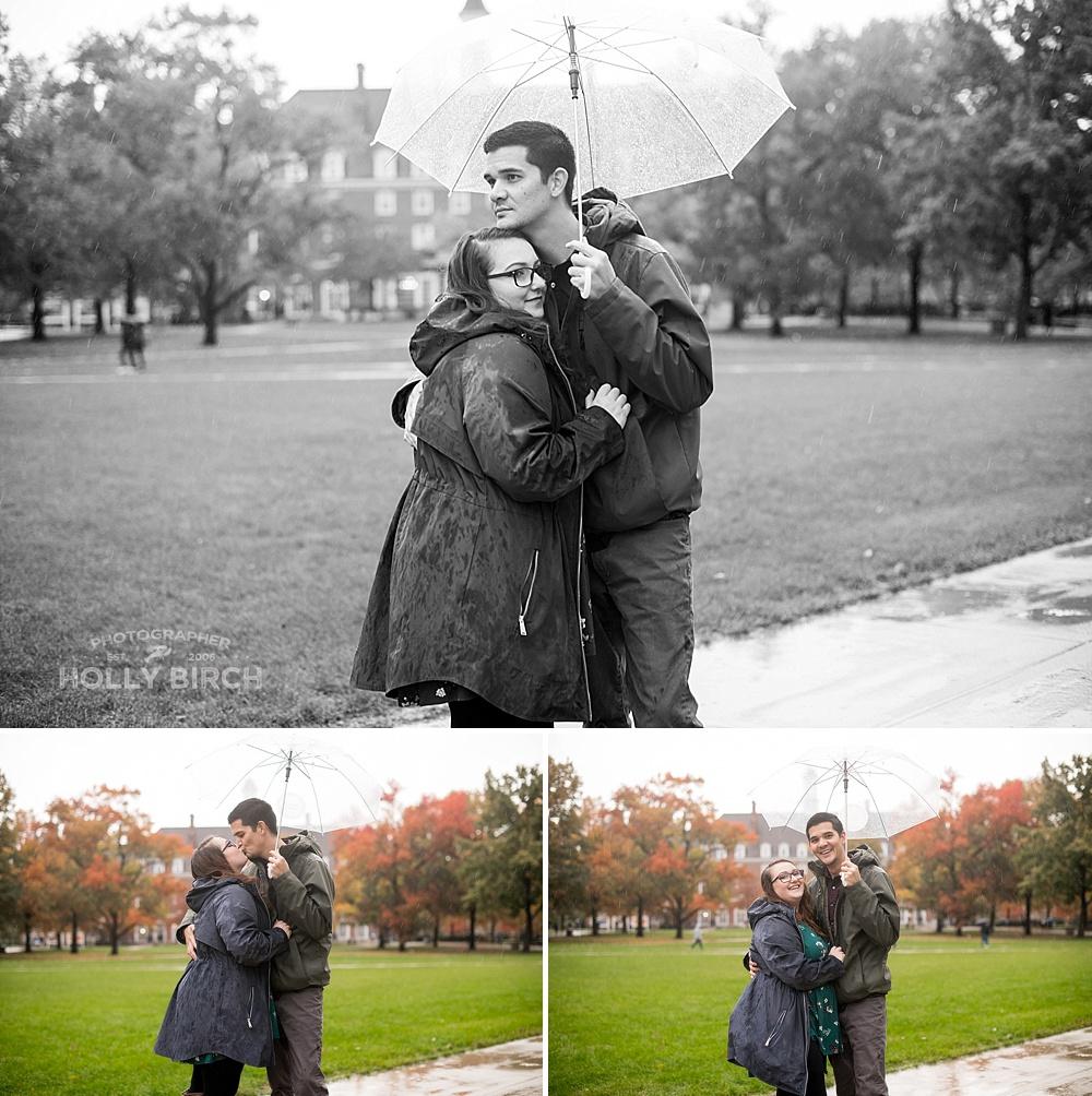 University-of-Illinois-campus-rainy-day-engagement_4191.jpg