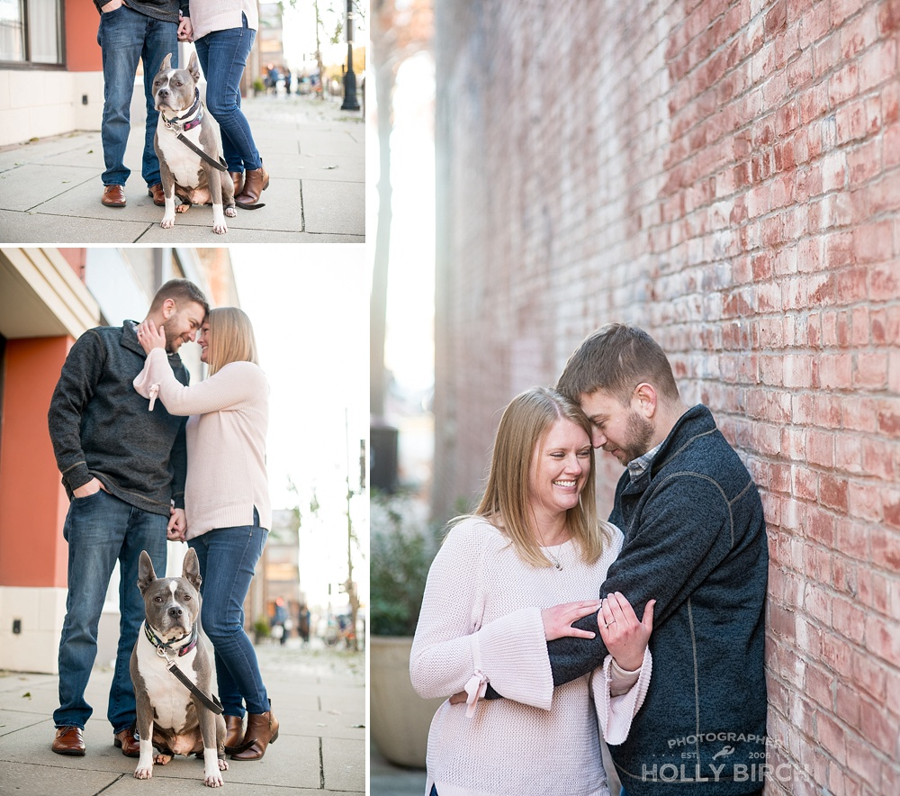 Fall-engagement-photos-of-couple-with-pitbull-dog_4204.jpg
