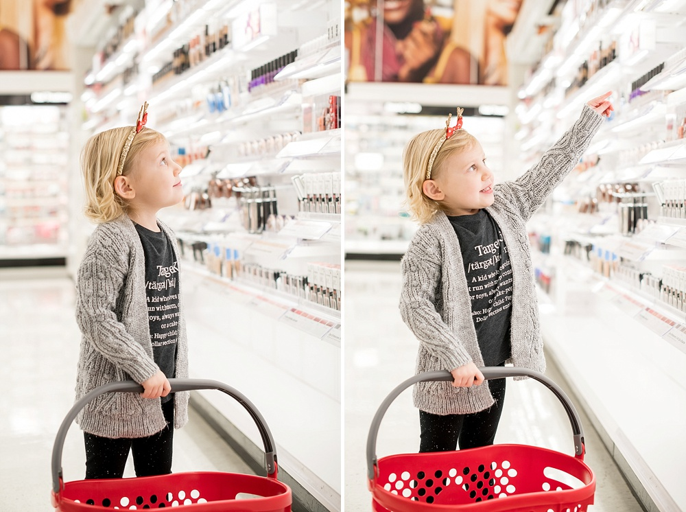 Target-kids-family-holiday-photo-session_4206.jpg