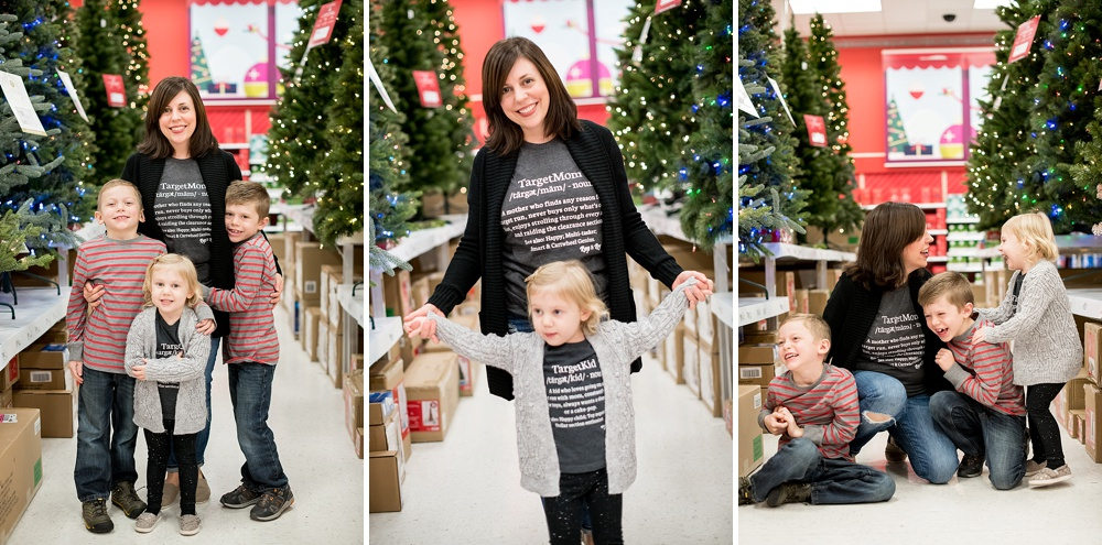 Target-kids-family-holiday-photo-session_4209.jpg