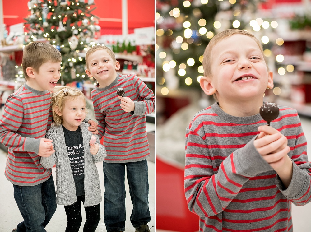 Target-kids-family-holiday-photo-session_4211.jpg