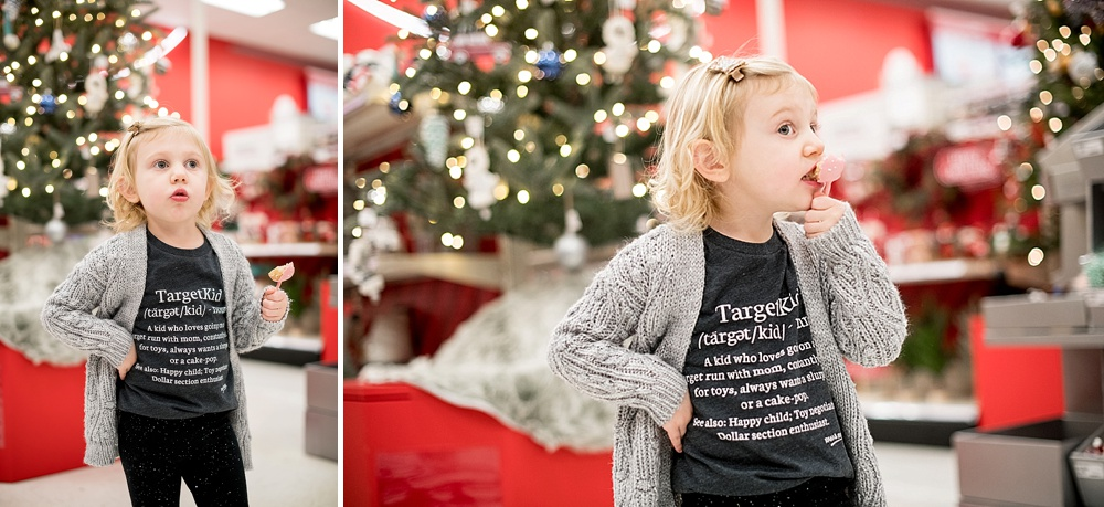 Target-kids-family-holiday-photo-session_4212.jpg