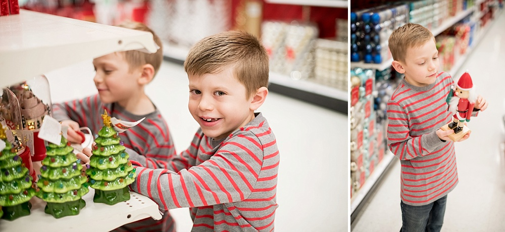 Target-kids-family-holiday-photo-session_4215.jpg