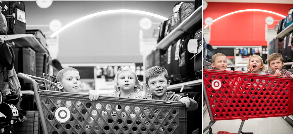 Target-kids-family-holiday-photo-session_4220.jpg