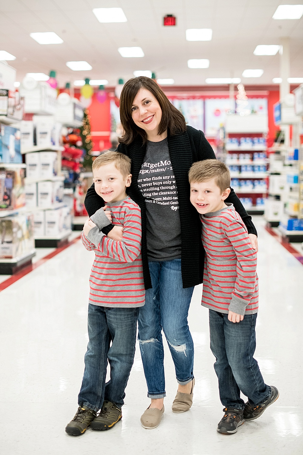 Target-kids-family-holiday-photo-session_4221.jpg