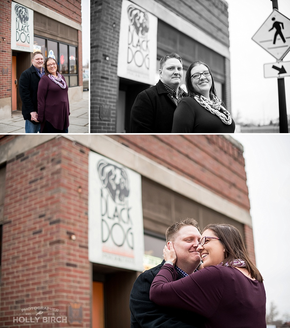 Black-Dog-Urbana-Crystal-Lake-Park-engagement-photos_4227.jpg