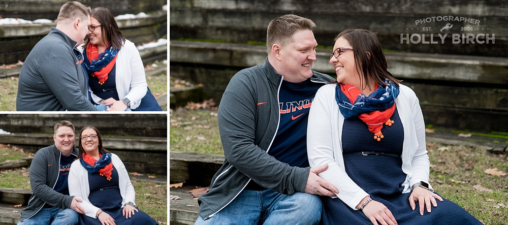 Black-Dog-Urbana-Crystal-Lake-Park-engagement-photos_4232.jpg