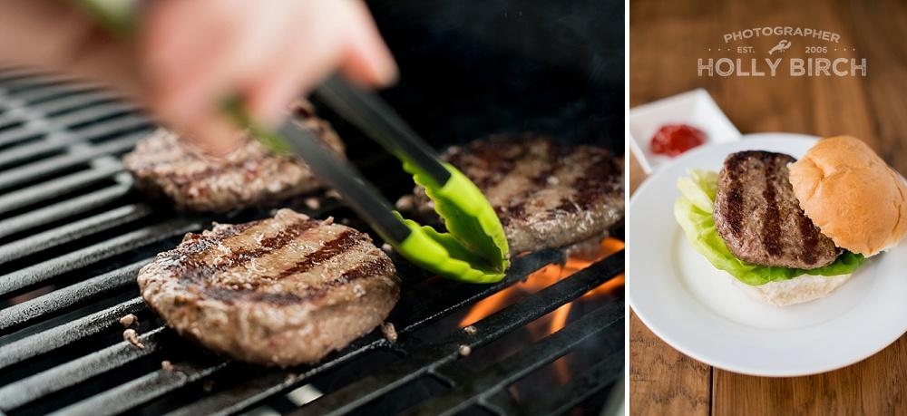 freezer-beef-steaks-burgers-Summer-Point-Beef-food-photographer_4248.jpg