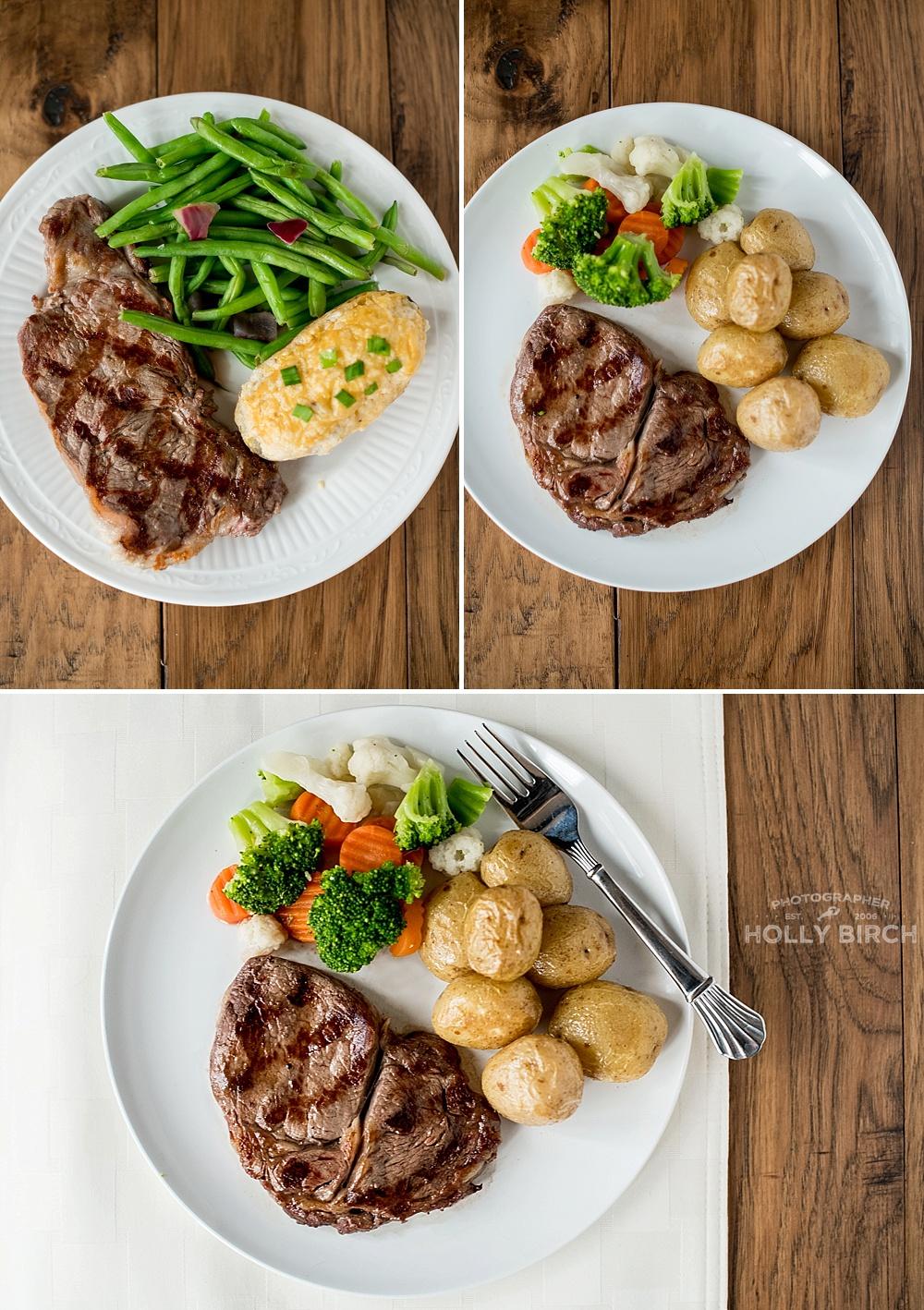freezer-beef-steaks-burgers-Summer-Point-Beef-food-photographer_4247.jpg