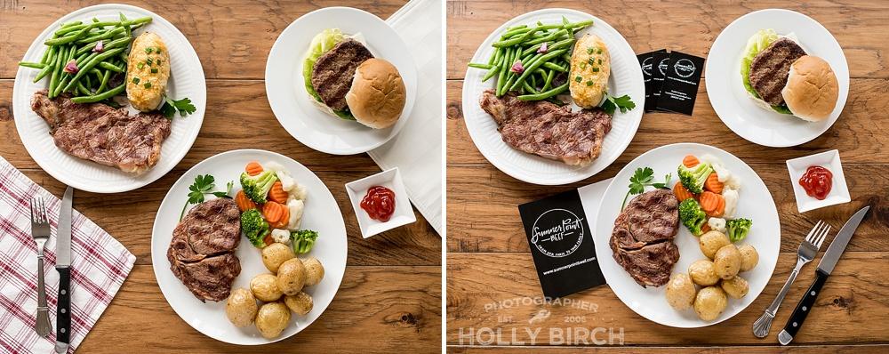 freezer-beef-steaks-burgers-Summer-Point-Beef-food-photographer_4249.jpg