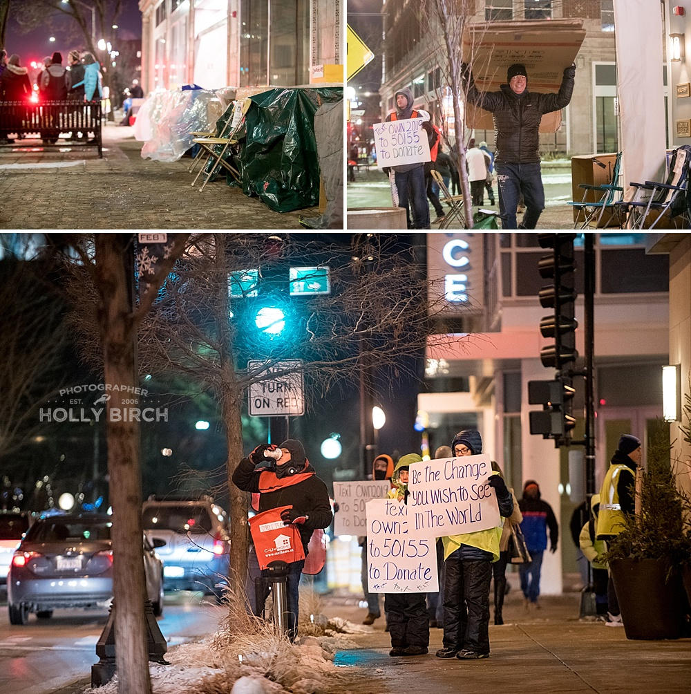 CU-at-Home-One-Winter-Night-fundraiser-homelessness_4255.jpg
