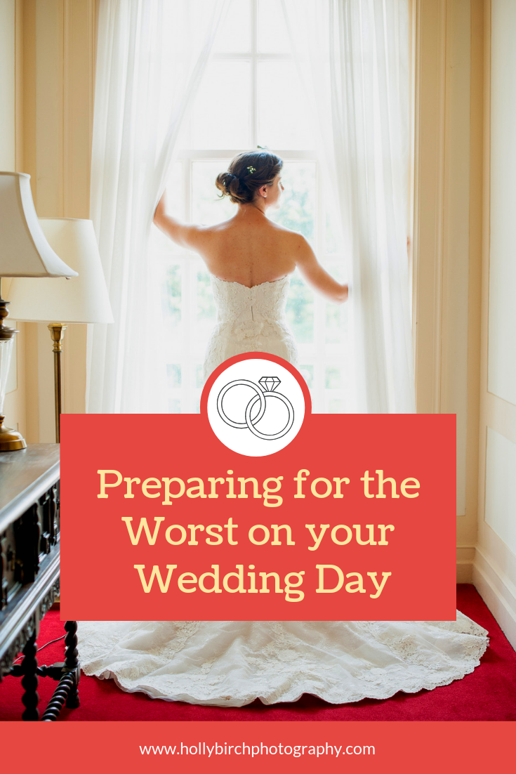 preparing for the worst on your wedding day.png