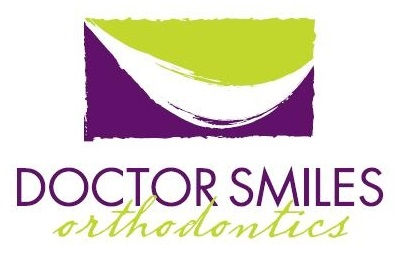 doctor smiles.jpg