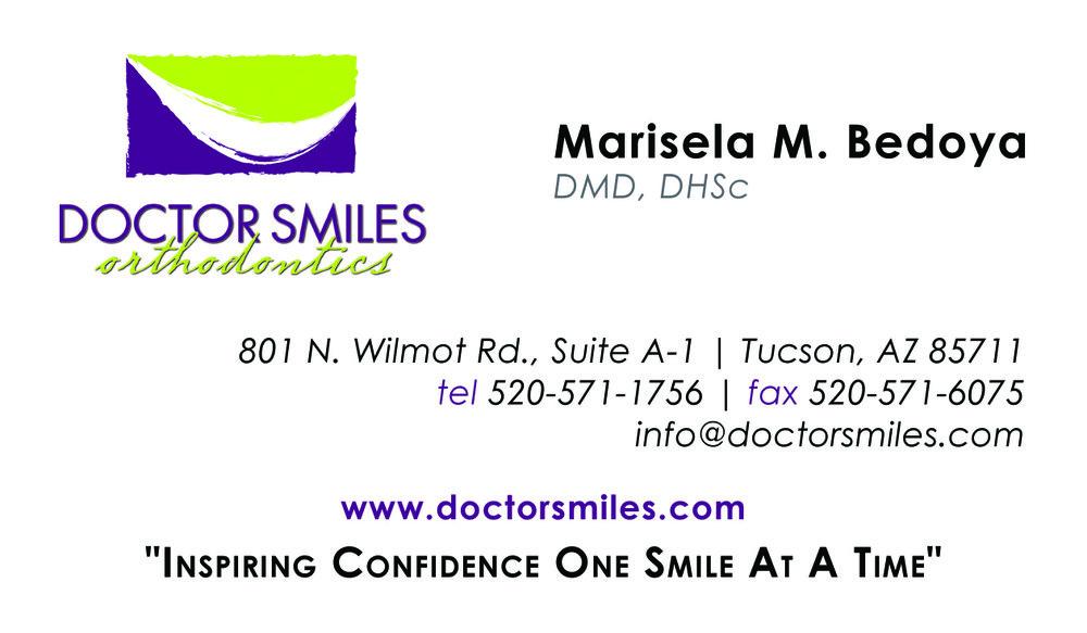 dr smiles.jpg