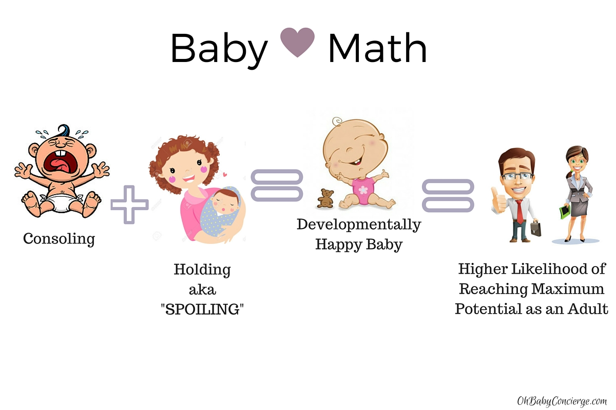 Sugar Land Newborn and Parenting Classes
