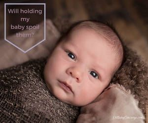 newborncare.jpg