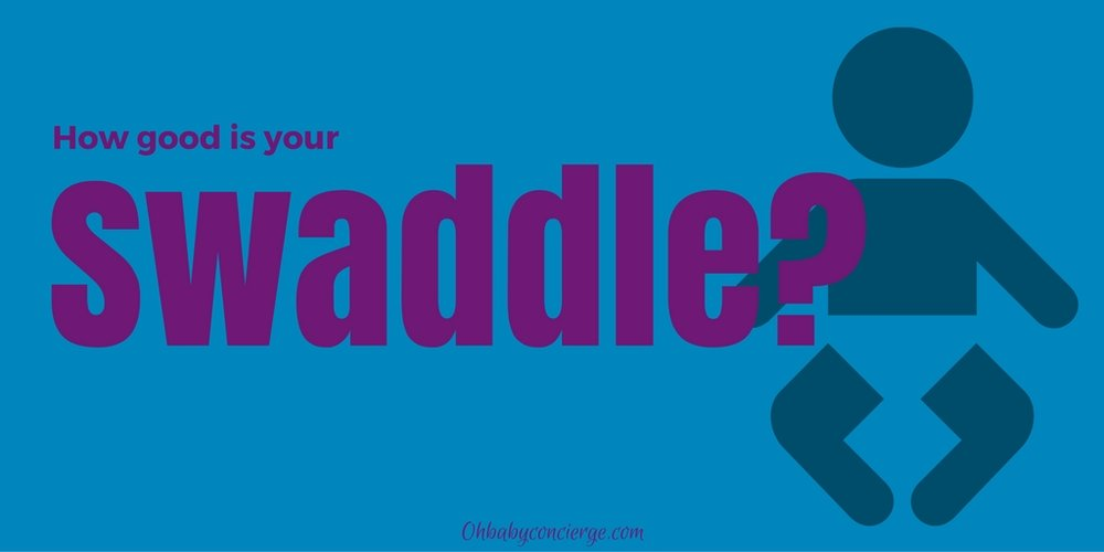 how-to-swaddle.jpg