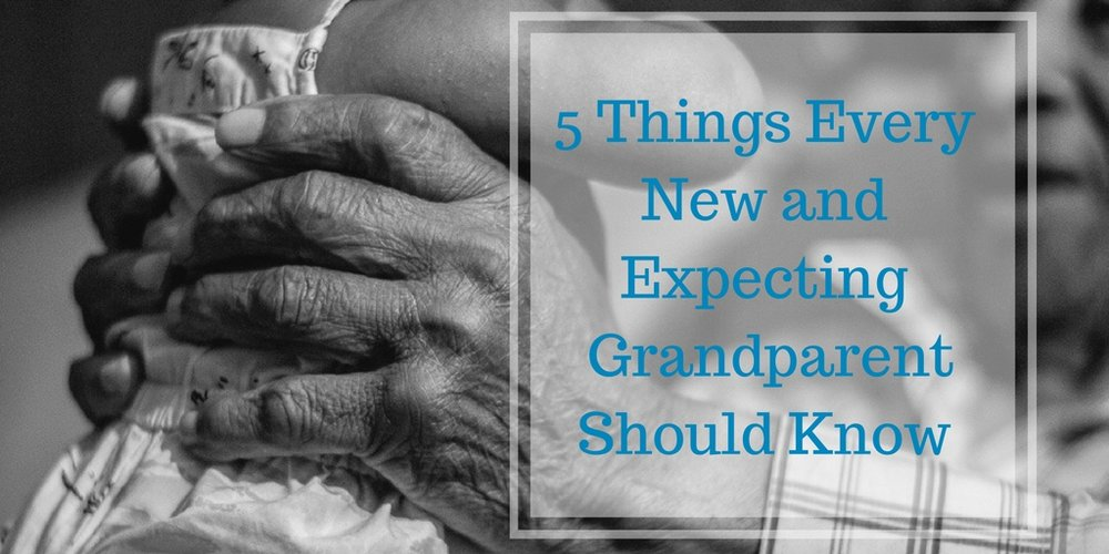 Tips-for-New-Grandparents.jpg