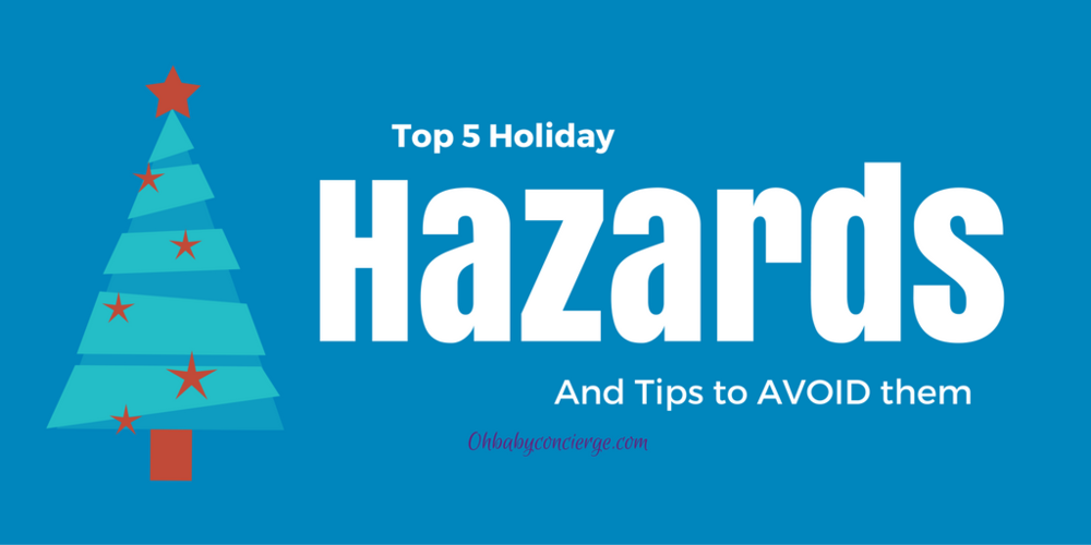 Top-5-Holiday-Hazards.png