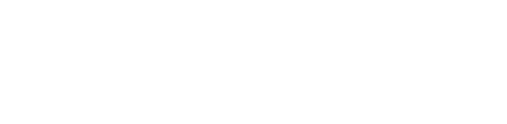 LifeHouse_NETWORK_WHITE LOGO.png