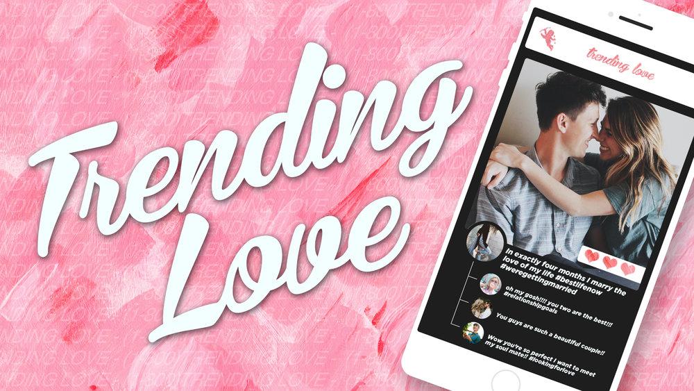 Trending Love.jpg