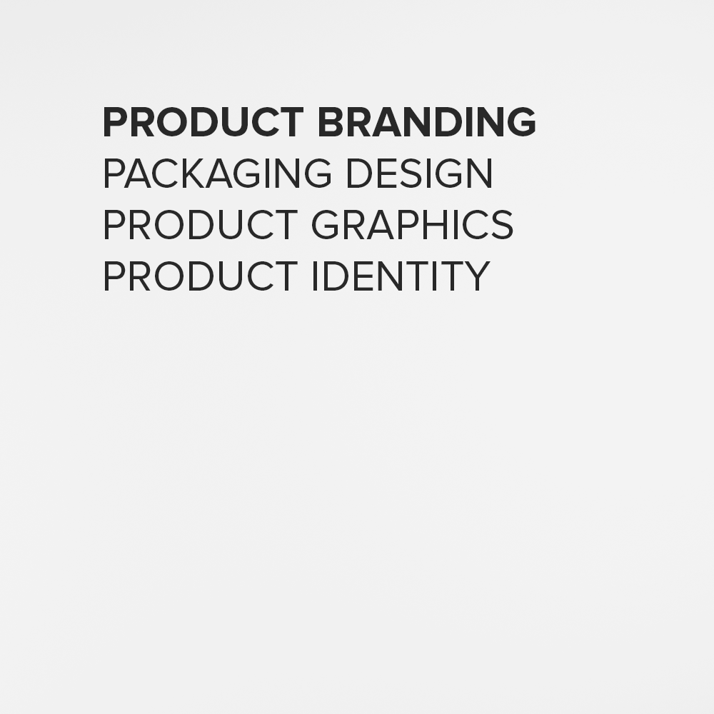 VENN PRODUCT BRANDING PACKAGING DESIGN PRODUCT GRAPHICS PRODUCT IDENTITY.png