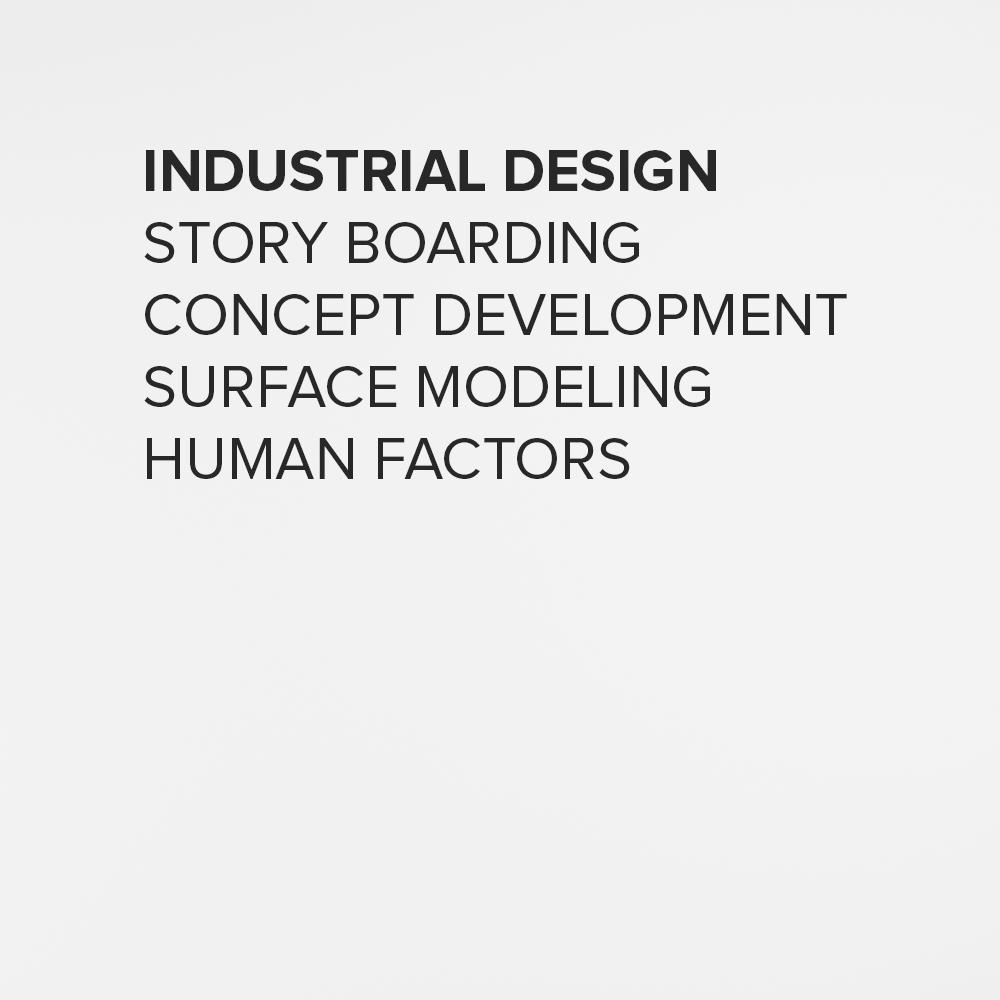 VENN INDUSTRIAL DESIGN STORY BOARDING CONCEPT DEVELOPMENT SURFACE MODELING HUMAN FACTORS.png