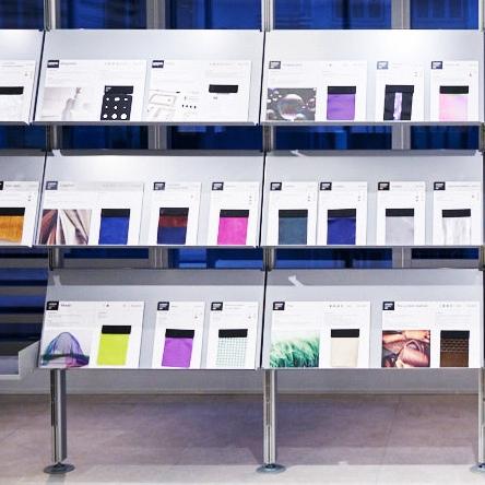 venn design material library.jpg