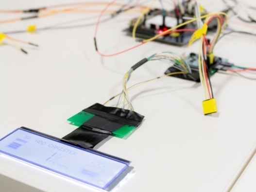 Electrical_Prototype_2.jpg