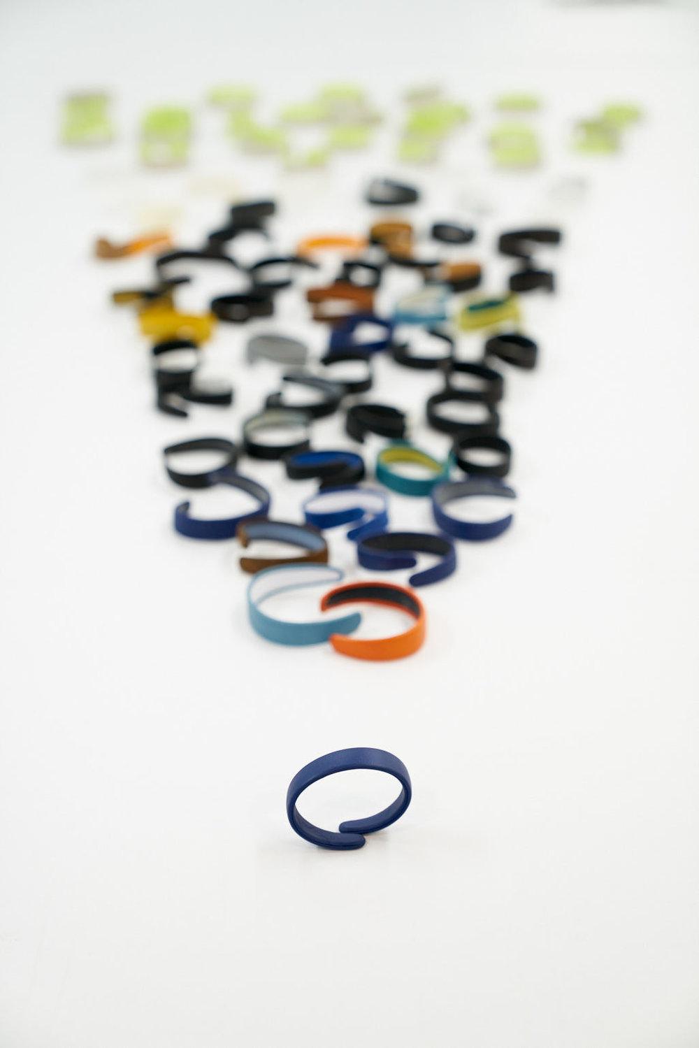 venn_reactor_rfid_wristband_design.jpg